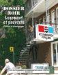 Dossier noir sur le logement et la pauvreté 2014