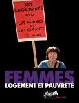 Femmes, logement et pauvreté