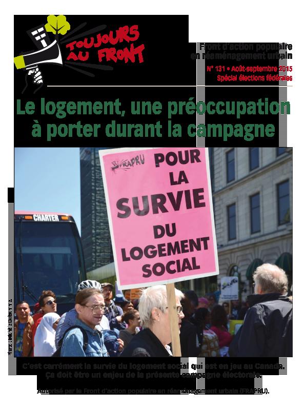 Bulletin131Vignette