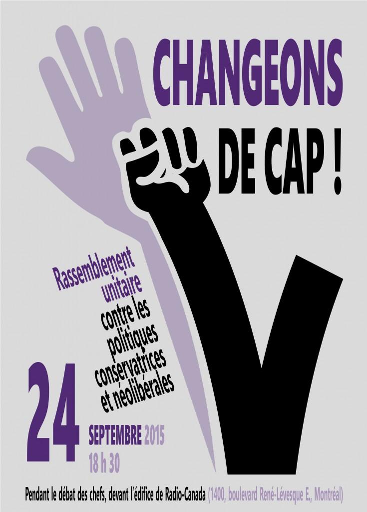 Affiche débat24 septembre