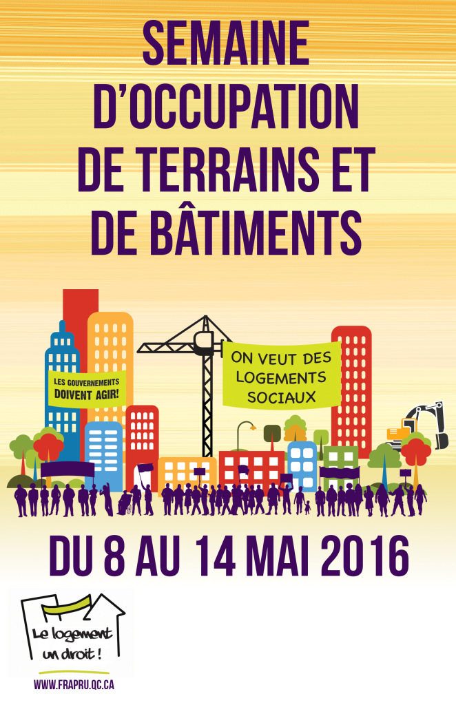 AfficheSemaineOccup