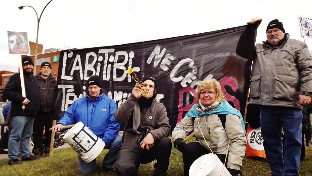 2015-11-28GroupeAbitibi(RéalMichaud)