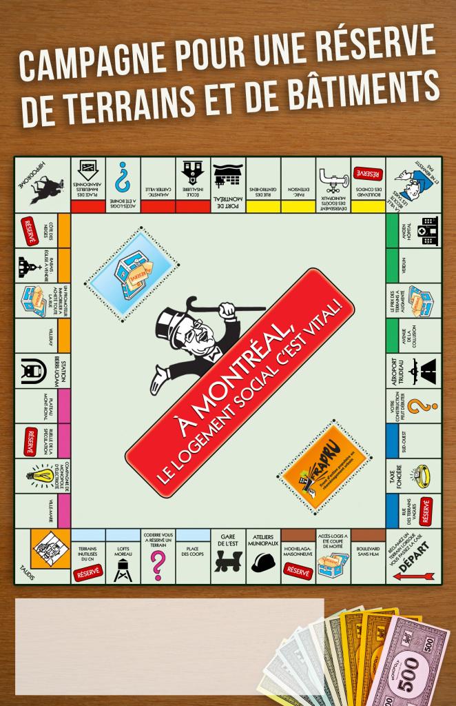 monopolyfrapru