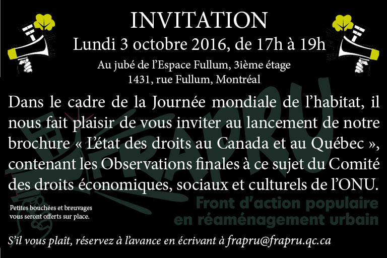 invitation-3-oct