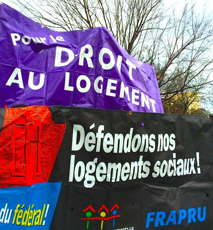 2015nov20-bannieres-pour-le-droit-au-logement-et-sauvons-nos-logements-sociaux-a-ottawa-cm-768x1024