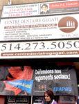 Lutte à la Pauvreté: Le gouvernement fédéral doit investir pour assurer le droit au logement – Mémoire présenté au Comité permanent des ressources humaines, du développement des compétences, du développement social et de la condition des personnes handicapées de la Chambre des communes sur la stratégie de réduction de la pauvreté