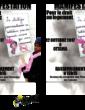 Tract manifestation du 12 octobre à Ottawa