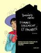 Dossier noir Femmes, logement et pauvreté 2019