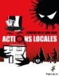 Actions locales à partir du 13 juin 2020