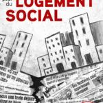 Actions locales et régionales pour du logement social –  hiver 2021