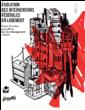 Évolution des interventions fédérales en logement